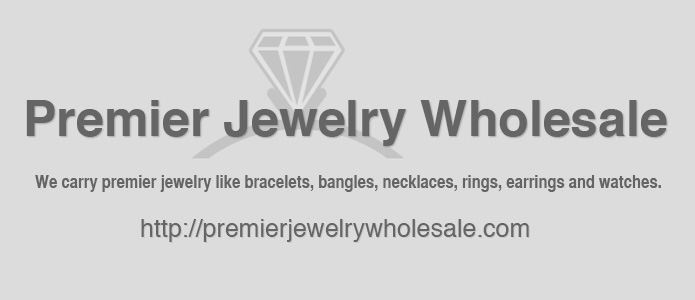 We carry premier jewelry like bracelets, bangles, rings and earrings.