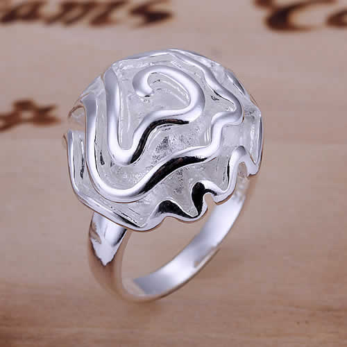 Silver Rings Wholesale